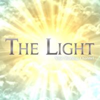 VIDEOHIVE THE LIGHT – WORSHIP BROADCAST PACKAGE