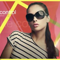 VIDEOHIVE WINTER FASHION