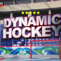VIDEOHIVE DYNAMIC HOCKEY OPENER