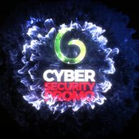 VIDEOHIVE CYBER SECURITY OPENER