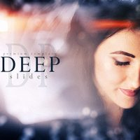VIDEOHIVE DEEP SLIDES – AFTER EFFECTS TEMPLATE