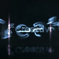 VIDEOHIVE EPIC LOGO STING V2