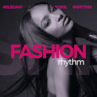 VIDEOHIVE FASHION RHYTHM OPENER