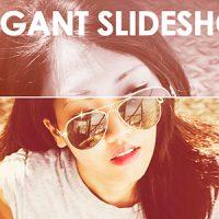 VIDEOHIVE ELEGANT SLIDESHOW 14316832
