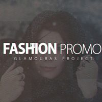 VIDEOHIVE FASHION PROMO 19293984