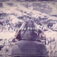 VIDEOHIVE GLASSY PARALLAX