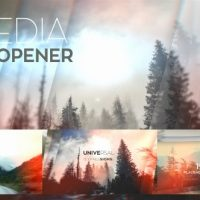 VIDEOHIVE PHOTO SLIDESHOW 13587729