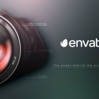 VIDEOHIVE PHOTOGRAPHY ENTHUSIAST 2
