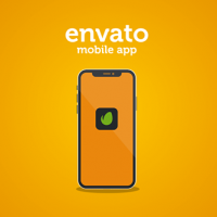 VIDEOHIVE NEW MOBILE APP PRESENTATION – IOS & ANDROID