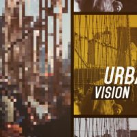 VIDEOHIVE URBAN VISION FREE DOWNLOAD
