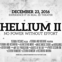 VIDEOHIVE HELIUM – CINEMATIC TRAILER