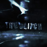 VIDEOHIVE THE GLITCH – CINEMATIC TRAILER