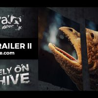 VIDEOHIVE ACTION TRAILER II