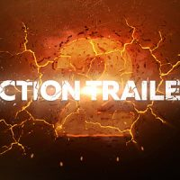 VIDEOHIVE ACTION TRAILER 2