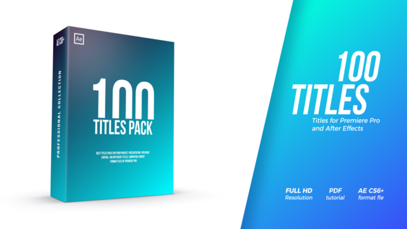 videohive 48 lower thirds pack free download free after.html