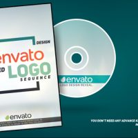 VIDEOHIVE 110 LOGO PACK