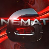 VIDEOHIVE CINEMATIC TRAILER 6