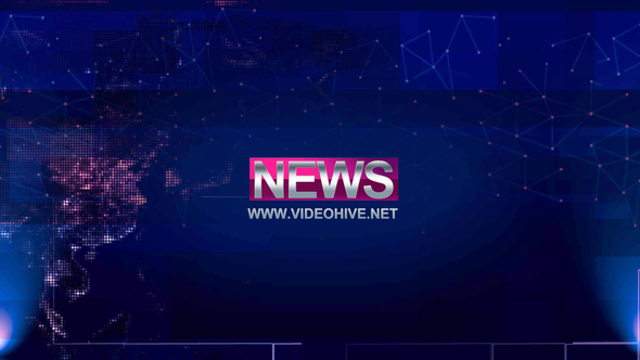 Videohive news intro free after effects template free after videohive news intro free after effects template maxwellsz