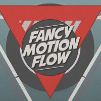 VIDEOHIVE FANCY MOTION FLOW