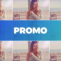 VIDEOHIVE MODERN PROMO 21965749