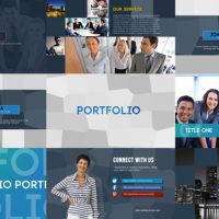 VIDEOHIVE GLOBAL BUSINESS PRESENTATION