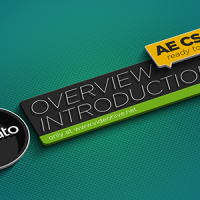VIDEOHIVE OVERVIEW INTRODUCTION
