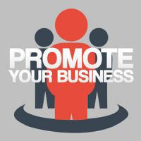 VIDEOHIVE PROMOTE YOUR BUSINESS