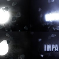 VIDEOHIVE IMPACTFUL FREE AFTER EFFECTS TEMPLATE