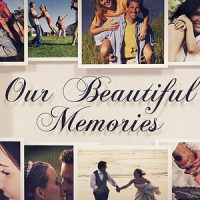VIDEOHIVE PHOTO GALLERY – OUR BEAUTIFUL MEMORIES