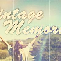 VIDEOHIVE SUMMERTIME VINTAGE MEMORIES