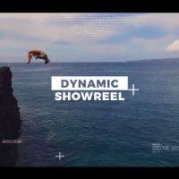 VIDEOHIVE SPORT DYNAMIC OPENER