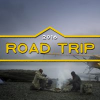 VIDEOHIVE ROAD TRIP