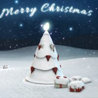 VIDEOHIVE CHRISTMAS 9490659