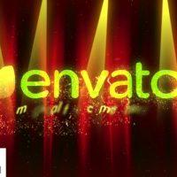 VIDEOHIVE CINEMATIC ELEGANT CURTAIN – APPLE MOTION TEMPLATES