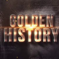 VIDEOHIVE GOLDEN HISTORY