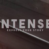 VIDEOHIVE INTENSE FREE AFTER EFFECTS TEMPLATE