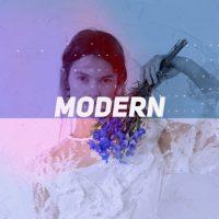VIDEOHIVE MODERN FASHION PROMO – PREMIERE PRO