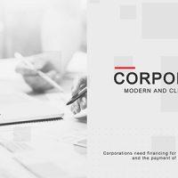 VIDEOHIVE THE CORPORATE 20950027