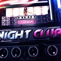 VIDEOHIVE NIGHT CLUB PARTY PROMO