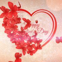 VIDEOHIVE ROMANTIC HEART OPENER