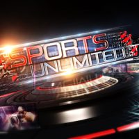 VIDEOHIVE SPORTS UNLIMITED BROADCAST PACK