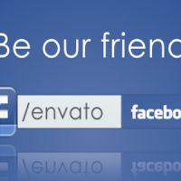 VIDEOHIVE SOCIAL MEDIA NETWORK