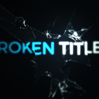 VIDEOHIVE CINEMATIC CRACKED TITLES