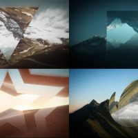 VIDEOHIVE UPSIDE DOWN DYNAMIC OPENER