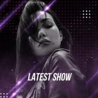 VIDEOHIVE LATEST SHOW
