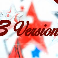 VIDEOHIVE CHRISTMAS ID | 3D OPENER