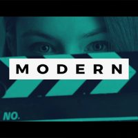 VIDEOHIVE FASHION INTRO