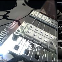 VIDEOHIVE GUITAR TITLES