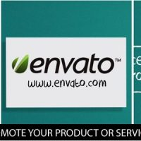 VIDEOHIVE CLEAN CORPORATE 2435101