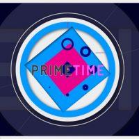 VIDEOHIVE PRIME TIME